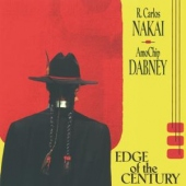 covers/504/edge_of_the_century_1020519.jpg