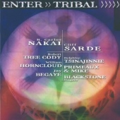 covers/504/enter_tribal_1020521.jpg