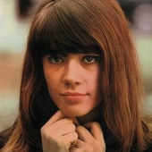 covers/504/francoise_hardy_hq_1018260.jpg