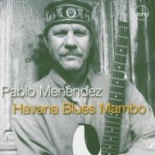 covers/504/havana_blues_mambo_1020033.jpg