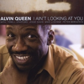covers/504/i_aint_looking_at_you_1021376.jpg