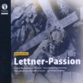 covers/504/lettnerpassion_passion_1020771.jpg