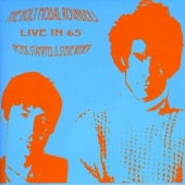 covers/504/live_in_1965_1018482.jpg