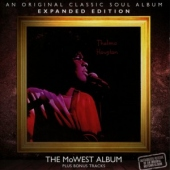 covers/504/mowest_album_1018525.jpg