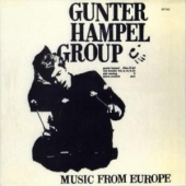 covers/504/music_from_europe_1018229.jpg