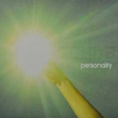 covers/504/personality_1021931.jpg