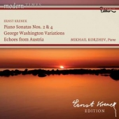 covers/504/piano_sonatas_1019276.jpg