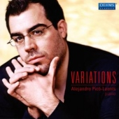 covers/504/piano_variations_1021168.jpg