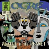 covers/504/plague_of_the_planet_1020761.jpg