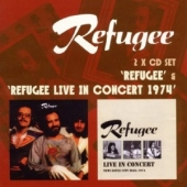 covers/504/refugeelive_in_newcastle_1021526.jpg