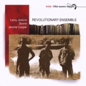 covers/504/revolutionary_ensemble_1021567.jpg