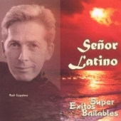 covers/504/senor_latino_1019449.jpg