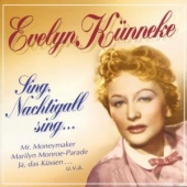 covers/504/sing_nachtigall_sing_1019302.jpg