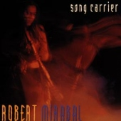 covers/504/song_carrier_1020159.jpg
