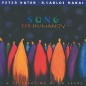covers/504/song_for_humanity_1019080.jpg