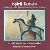 covers/504/spirit_horses_1020531.jpg