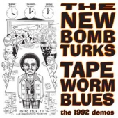 covers/504/tapeworm_blues_10_12in_1020603.jpg