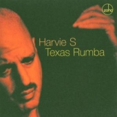 covers/504/texas_rhumba_1018298.jpg