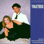 covers/504/together_1018215.jpg
