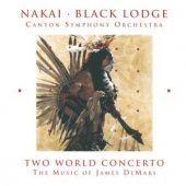 covers/504/two_world_concerto_1020532.jpg