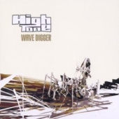 covers/504/wave_digger_1018422.jpg