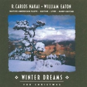 covers/504/winter_dreams_1020534.jpg