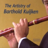 covers/505/artistry_of_barthold_kuij_1022725.jpg
