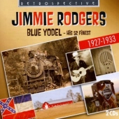 covers/505/blue_yodel_1021647.jpg