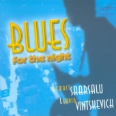 covers/505/blues_for_the_night_1021805.jpg
