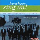 covers/505/brother_sing_on_1024223.jpg