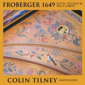 covers/505/froberger_1649_1022853.jpg