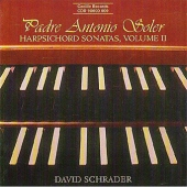 covers/505/harpsichord_sonatas_1022334.jpg