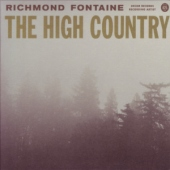 covers/505/high_country_1021592.jpg