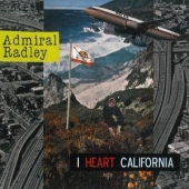 covers/505/i_heart_california_digi_1033272.jpg