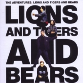 covers/505/lions_and_tigers_and_bear_1033277.jpg