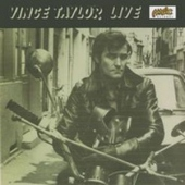 covers/505/live_and_more_1022706.jpg