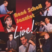 covers/505/live_at_the_jazz_club_1022118.jpg