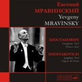 covers/505/mravinsky_collection_6sy_1022074.jpg