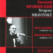covers/505/mravinsky_collection_8sy_1022075.jpg