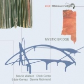 covers/505/mystic_bridge_1024203.jpg