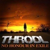 covers/505/no_honour_in_exile_1022810.jpg