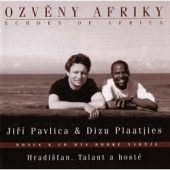 covers/505/ozveny_afrik_28404.jpg
