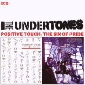 covers/505/positive_touchsin_of_1023071.jpg