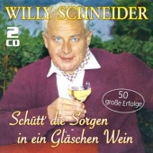covers/505/schuett_die_sorgen_in_1022095.jpg