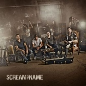 covers/505/scream_your_name_1021920.jpg