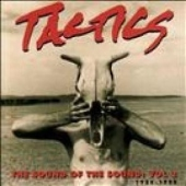 covers/505/sound_of_the_sound_vol_2_1022655.jpg