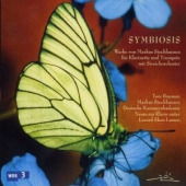 covers/505/symbiosis_1022508.jpg