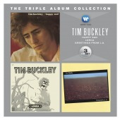 covers/505/triple_album_collection_buckl_477259.jpg