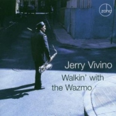 covers/505/walkin_with_the_wazmo_1024135.jpg