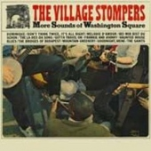 covers/505/washington_1024109.jpg